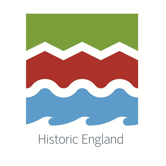 English heritage Residential